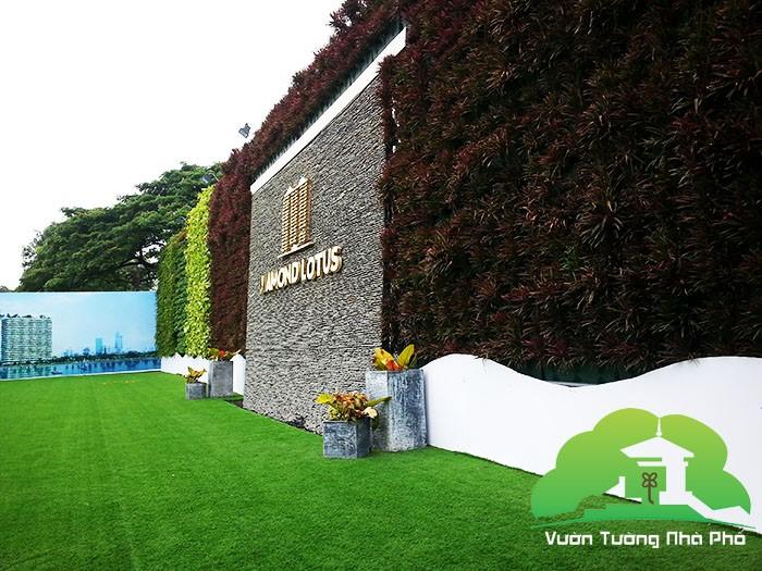 vuon-tuong-dung-minigarden-BĐS-phuc-khang 20