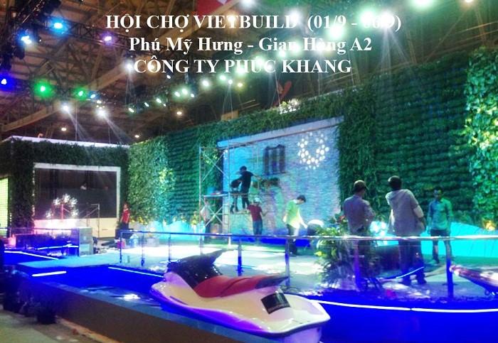 vuon-tuong-dung-minigarden-BĐS-phuc-khang 6