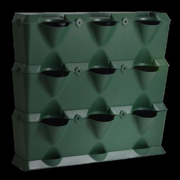 module-tuong-cay-dung-minigarden 1