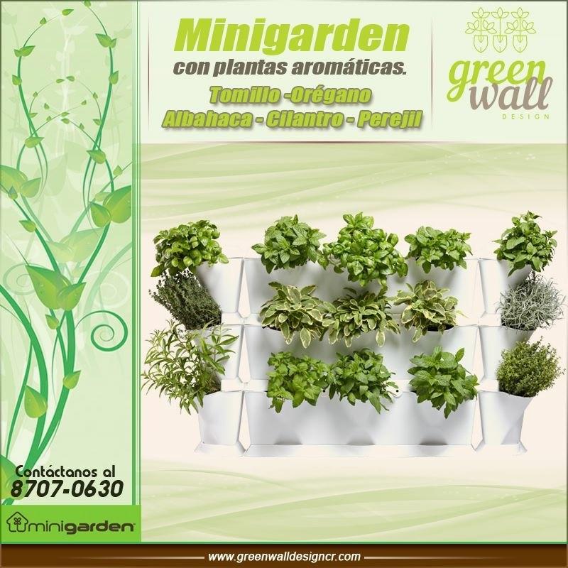module-tuong-cay-dung-minigarden 3