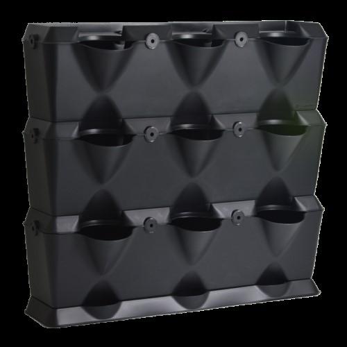module-tuong-cay-dung-minigarden 5