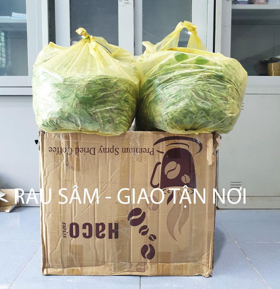 rau-hong-dang-sam-1kg-mang-den