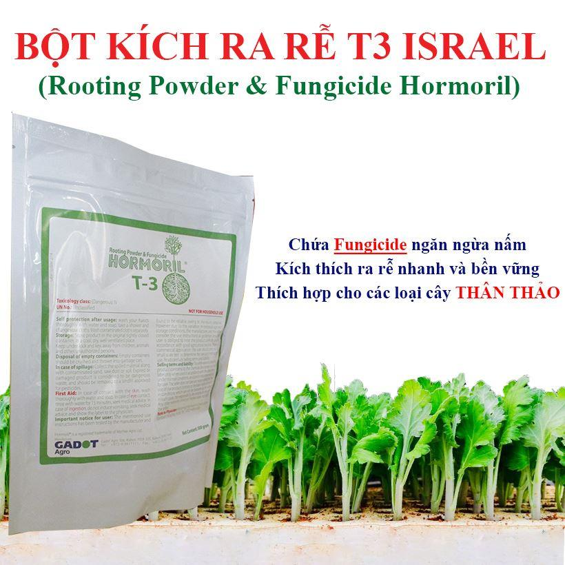 bot-kich-ra-re-co-thanh-phan-chong-nam-danh-cho-cay-than-thao-hormorilt3-israel