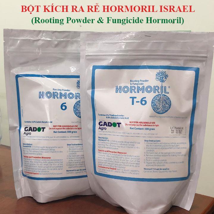 bot-kich-ra-re-israel-hormoril-t6-danh-cho-hoa-hong1
