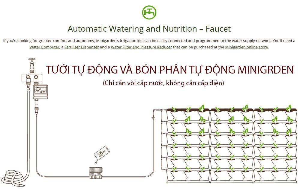 he-thong-tuoi-nho-giot-tu-dong-co-lap-trinh-phan-bon